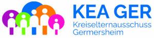 Logo KEA GER