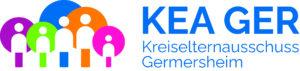 KEA Germersheim