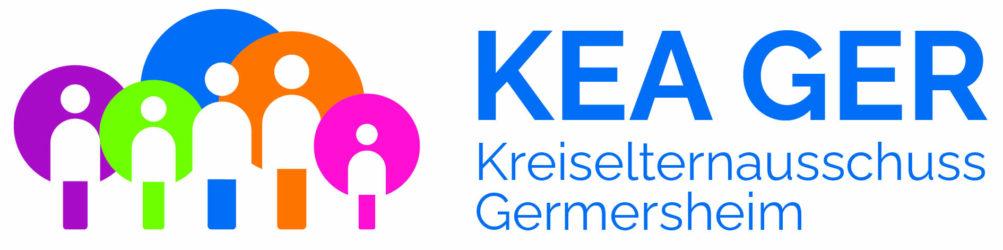 Kreiselternausschuss Germersheim